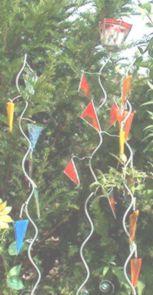 Lampen Garten ist schöne ideen für ihr haus ideen